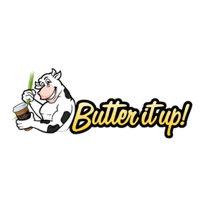 Butter It Up