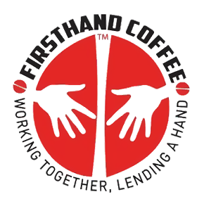 Firsthand Coffee