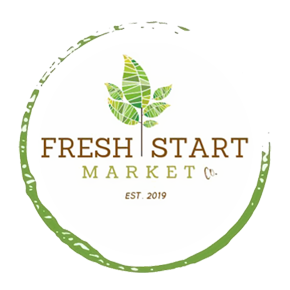 Fresh Start Market Co.