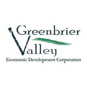 Greenbrier Valley Economic Development Corporation