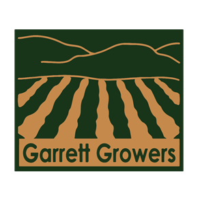 Garrett Growers