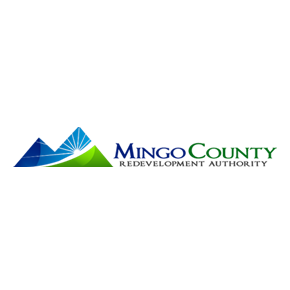 Mingo County Redevelopment Authority