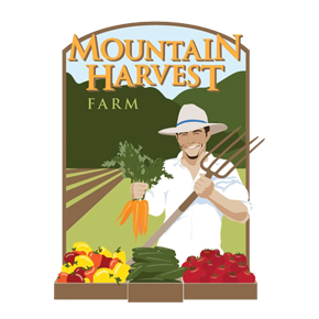 Mountain Harvest Farm