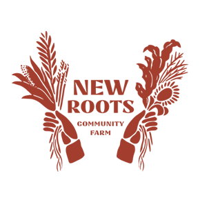 New Roots Community Farm