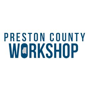 Preston County Workshop