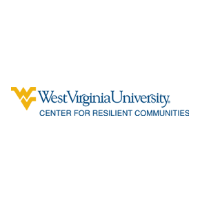WVU Center for Resilient Communities