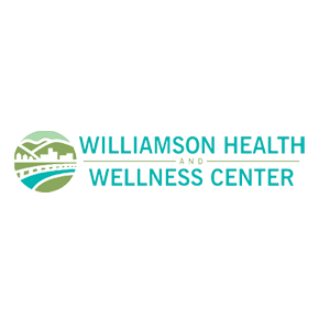 Williamson Health and Wellness Center